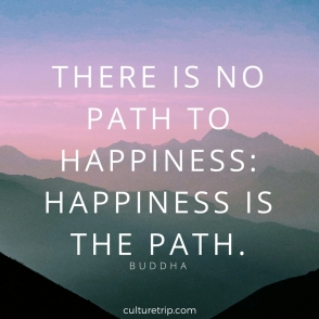 happiness-quotes-square-1