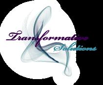 Transformative Solutions Logo