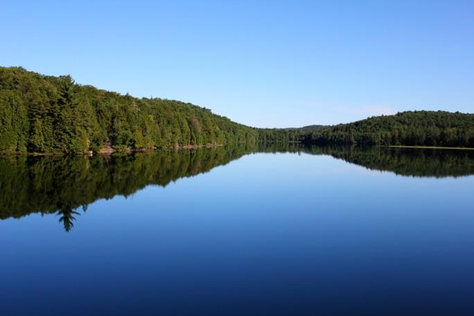 Hd-Lake-1620x1080