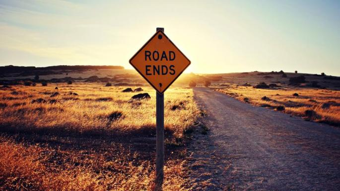 sign-road-sunlight-hd-2K-wallpaper-middle-size