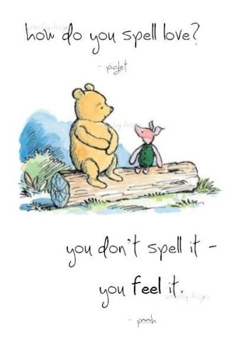 7011cf8d2dbc2fb63358c99b59d7385c--winnie-the-pooh-love-quotes-pooh-bear-quotes